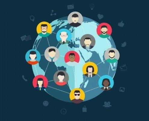 Comunidade Digital